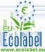 EU-kukka, eli Euroopan Unionin ympäristömerkki