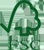 FSC-metsäsertifikaatti