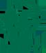 PEFC-metsäsertifikaatti