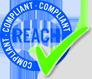 REACH-status kemikaaliturvallisuudelle