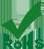 RoHS-status, haitallisten aineiden rajoittaminen