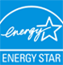 Energy Star -energiatehokkuusstandardi