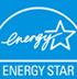Energy Star Sertifikaatti
